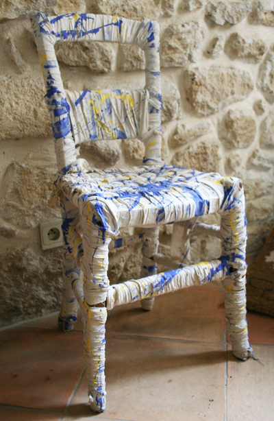 chaise-1-all