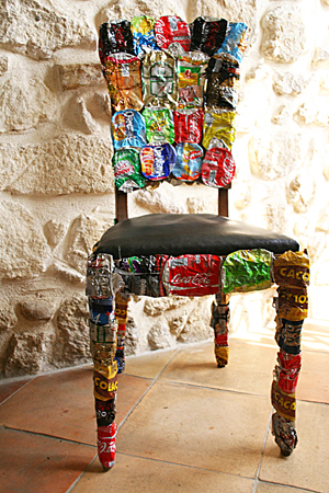 chaise-2-all